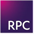 RPC_LOGO_SQUARE.png