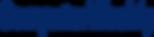 computerweekly_logo.png