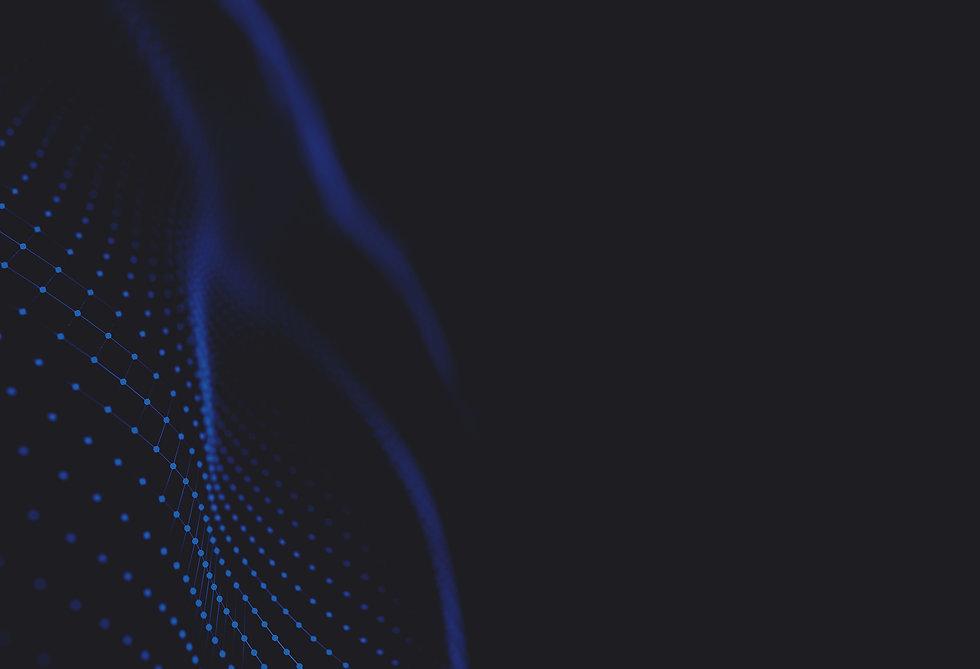 SG_CC_BLUE_DOTS_06.jpg