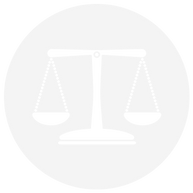 scales_icon.png