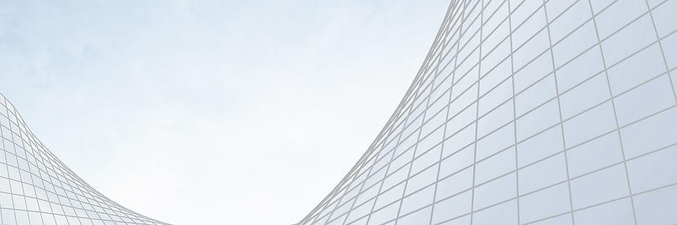 SG_CC_LANDING_BUILDINGS_01.jpg