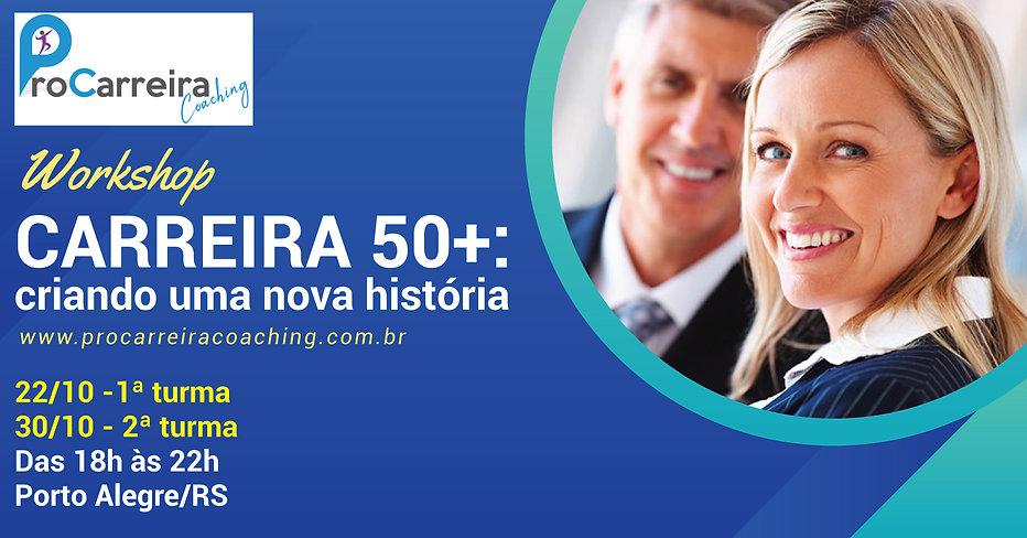 Capa-evento-Workshop-Carreira-50+.jpg
