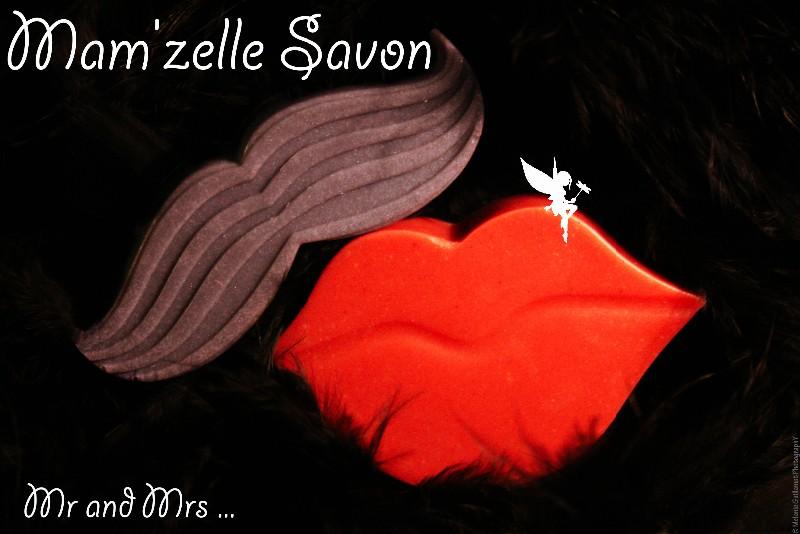 Mam'zelle Savon