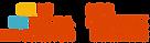 logo_socialstarter_canaux.png