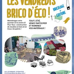 flyer-bricodéco.png