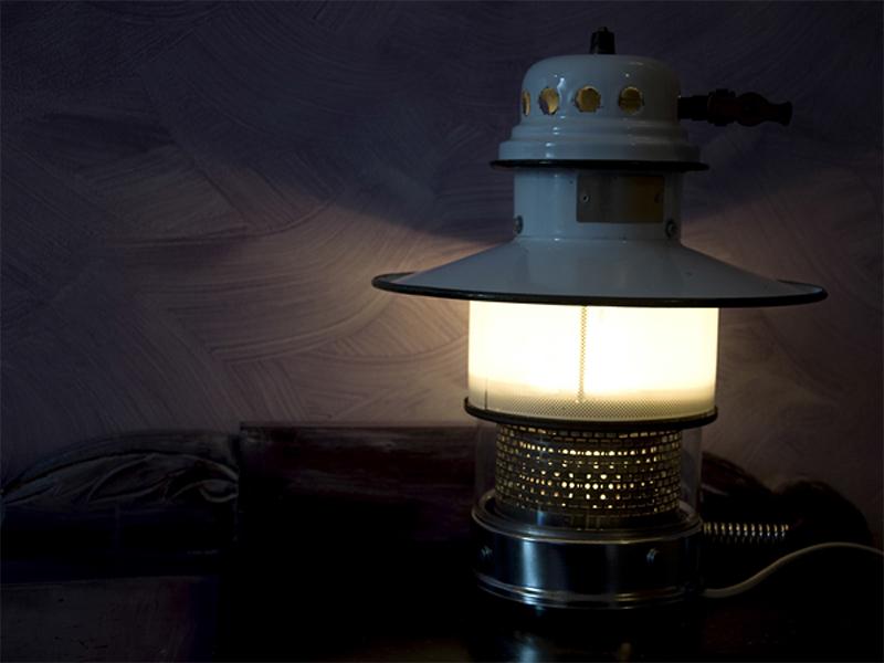LampeCebien-FacileCecile-Collard