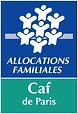 logo-caf-paris-e1534780020214.png