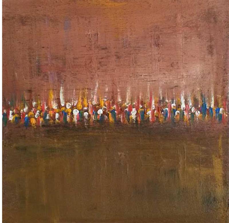 PeintureGiorgio-Storchi