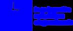 logo-EP7-retina_05x.png