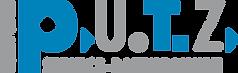 Putz Computer Logo.png