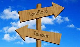 landlords picture.jpg