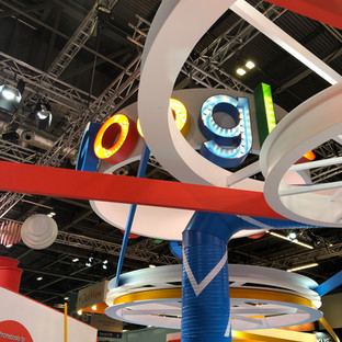 7 New Tools from the Google Stand @ BETT