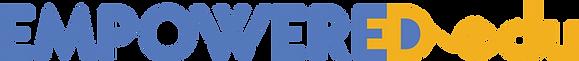 EE_Logo_BlueOrange.jpg.png