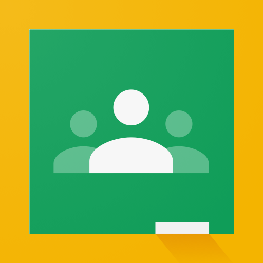 How I Organize My Google Classroom for Online Instruction