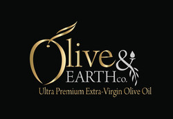Olive & Earth co.