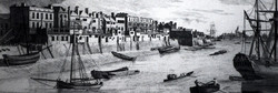John_Boydell_-_View_of_the_riverside_at_Limehouse_1751 copy 3
