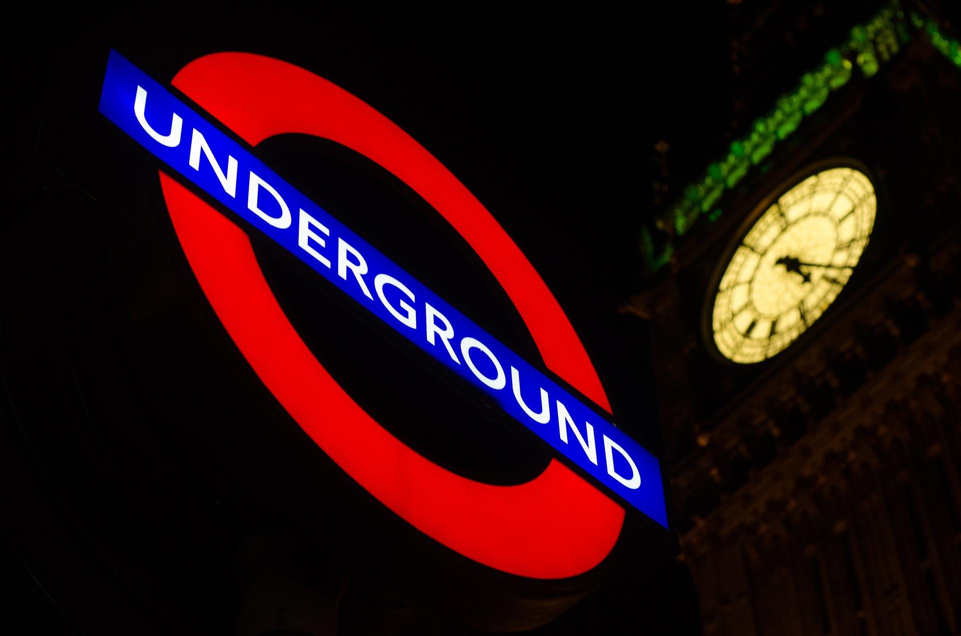 underground-1132532_1920