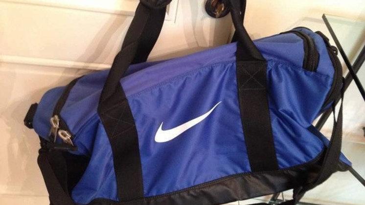 Borsone Nike