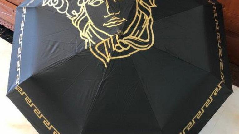 Ombrello Versace Limited Edition