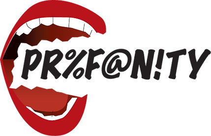 profanity_logo.png