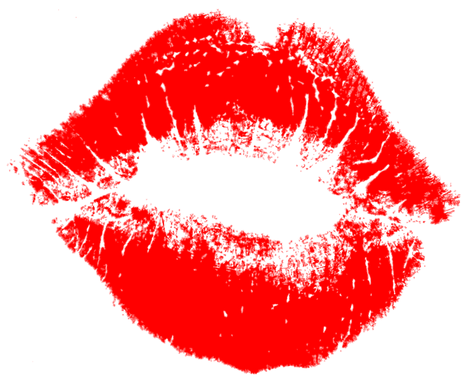 Lipstick Cosmetic Wallpapers (26).png
