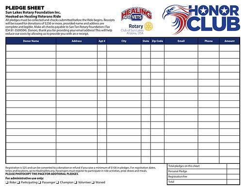 2020 Healing Vets Pledge Sheet.jpg