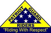 Patriot-Guard-Riders-350.jpg