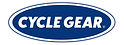 Cycle Gear Logo.png