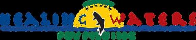 PHWFF logo.png