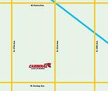 CCS Map_edited.jpg