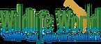 WWZASP Logo.png