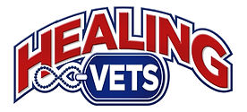 Healing Vets Logo.jpg