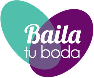 www.bailatuda.es
