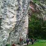 Klettern_Schlängge.jpg