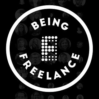 being freelance logo png.png