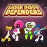 laser-disco-defenders-buttonjpg-f47fe3.j