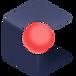 curveballgames_logo-notext-x-small.png