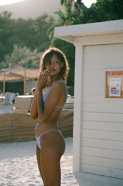 SommerSwim_isabelHayn_CoteD'Azur-25.jpg