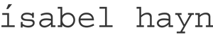 Logo_silber.png