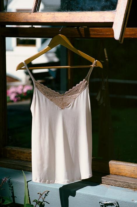 MeyBodywear_Label_IsabelHayn_FS21-40.jpg