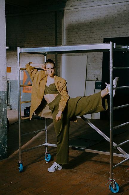 Adidas_PollyRoche_IsabelHayn_analogues-6