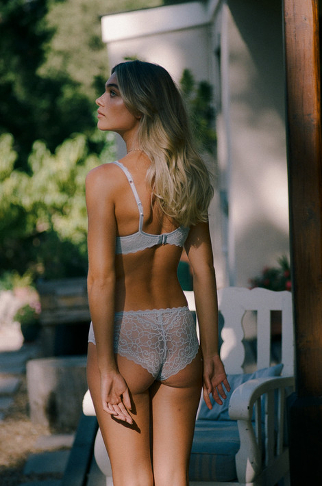 MeyBodywear_Label_IsabelHayn_FS21-20.jpg