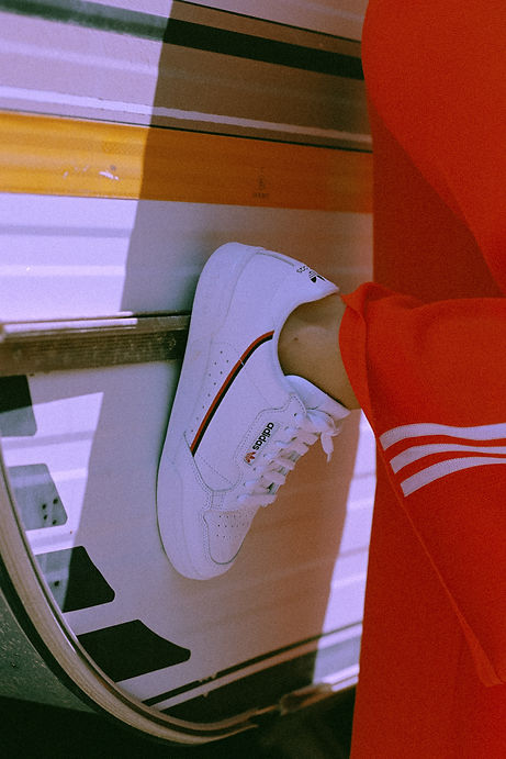 Adidas_Continental80_IsabelHayn_analogue