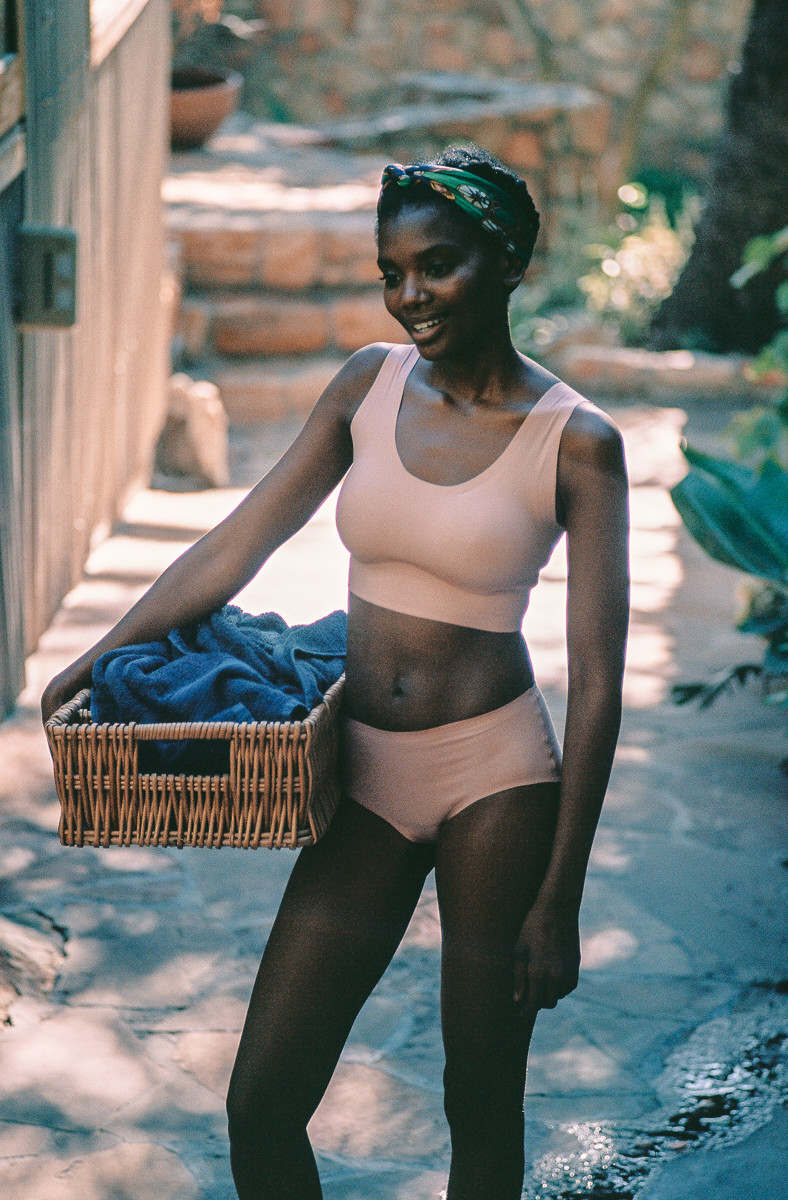 MeyBodywear_Label_IsabelHayn_FS21-59.jpg