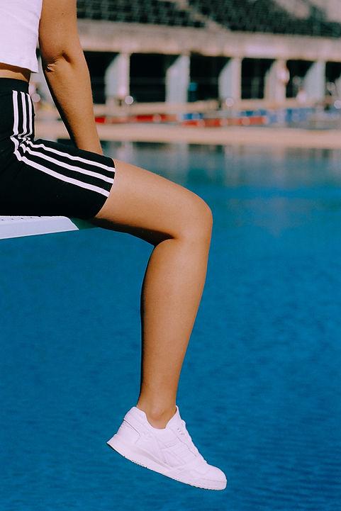 Adidas_IsabelHayn_HomeofClassics-8.jpg