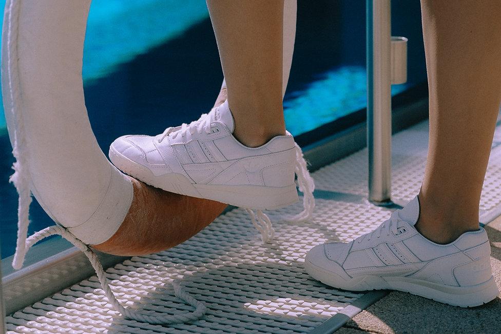 Adidas_IsabelHayn_HomeofClassics-6.jpg
