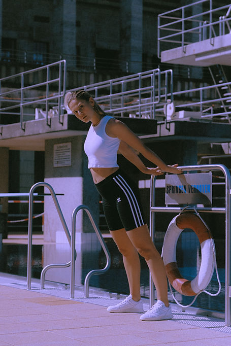 Adidas_HomeOfClassics_IsabelHayn_analogu