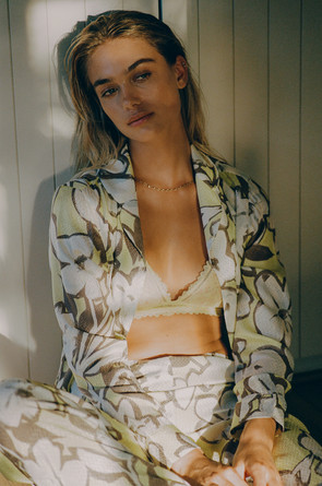 MeyBodywear_Label_IsabelHayn_FS21-7.jpg