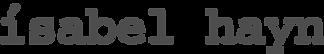 Logosilber.png