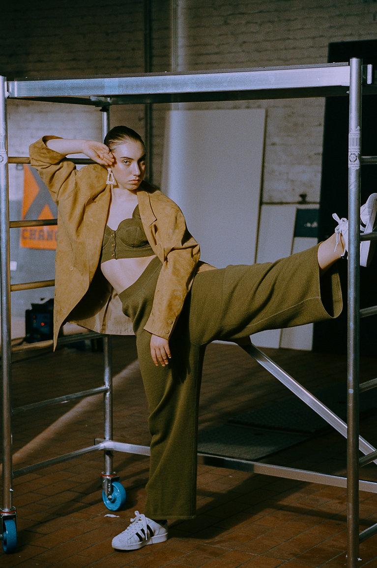 Adidas_PollyRoche_IsabelHayn_analogues-5